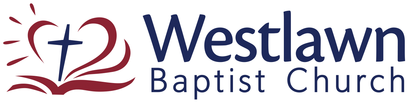 Westlawn Baptist Church